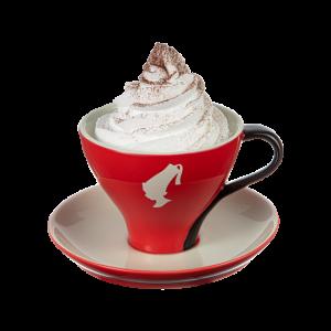 모짜르트 커피