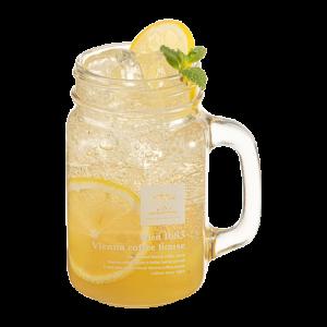 레몬 에이드